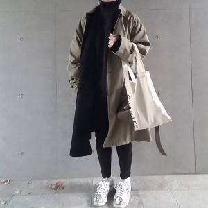 最近の韓国服たち
