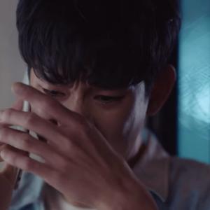 Netflix//サイコだけど大丈夫◆14話泣ける回でした