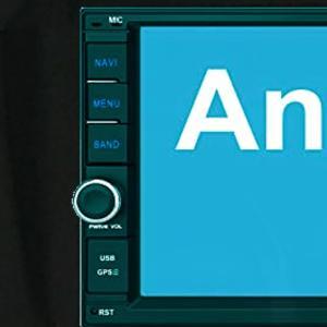 Androidナビ改造 戻るボタンをつける