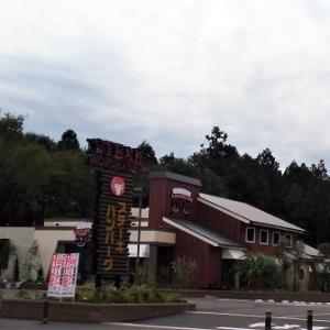 ばんどう太郎グループのステーキハウス「幌馬車」が10月29日オープン!