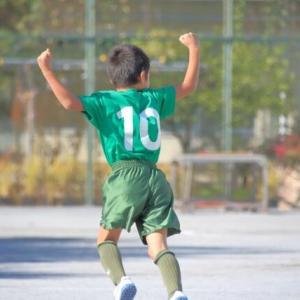 日本一のチーム相手に自信を持ってプレーする方法