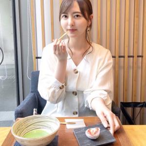 6月16日・和菓子の日…(#5981)