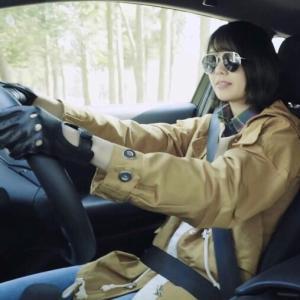 6月25日・指定自動車教習所の日…(#5994)