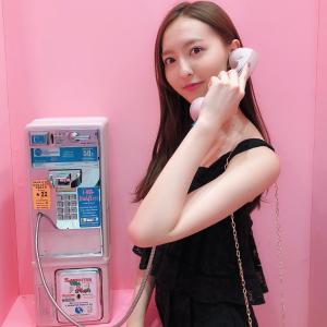 9月11日・公衆電話の日…(#6134)