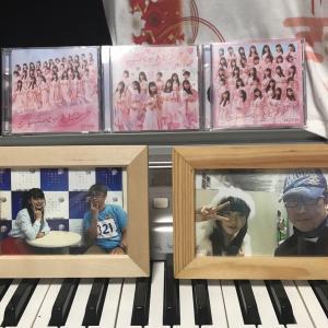 9月26日②・NGT48 オンライン会…(#6163)