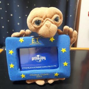 12月4日・E.T.の日…(#6266)