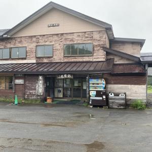 大沢温泉滞在中はあちこちお出かけ(令和三年夏前半)