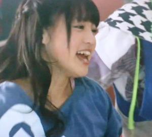 仮面ライダー鎧武 高司舞 志田友美 その18