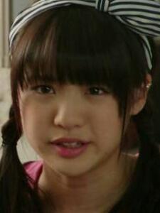 仮面ライダー鎧武 高司舞 志田友美 その19