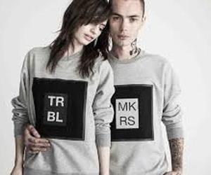 電子ペーパー搭載のTシャツが発売されたら購入する?