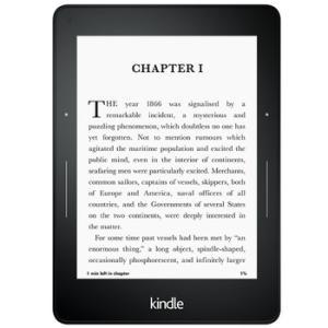 え、マジで?Kindle Voyage 2が来年発売されるかも?