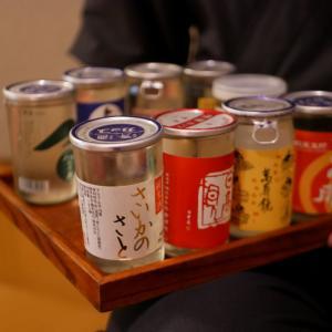 【横浜】鶴屋町の新星!大山鶏と三浦野菜「季節料理 あかり」