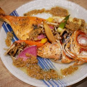【横浜】人気居酒屋プロデュース!朝採れの野菜と地魚に拘った産直イタリアン「Gita弥平」