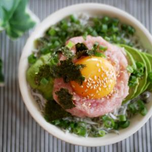 【コロナ支援】特選マグロ食べ比べ5点セットをお取り寄せ!