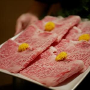 【錦糸町】肉と日本酒に拘らずに楽しめます。ハイコスパ&ハイクオリティ「いぶり」