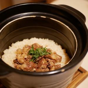 【銀座】神戸牛と厳選食材を惜しみなく使用した肉懐石に舌鼓。日本酒の品揃えも秀逸です「美作」