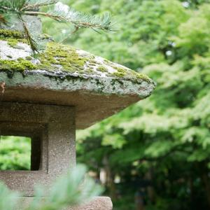 【梅雨の金沢弾丸旅行】GoToキャンペーン始動!1泊2日「天然温泉加賀の湧泉 ドーミーイン金沢」