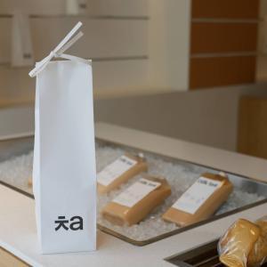 【青山】韓国で人気のタルゴナミルクティー専門店が日本上陸!「ㅊa(CHA)」