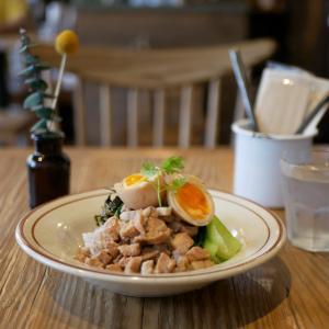 【東船橋】SNSで爆発的に人気のカフェ「chill kitchen(チルキッチン)」