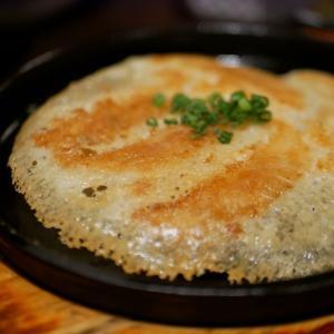 【関内】フレキシブルな対応が心地良い駅近の九州料理「しょうちゃん」