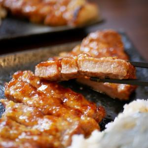 【秋の鎌倉さんぽと食べ歩き】地元食材と地酒にこだわる地産地消の居酒屋さん「鎌倉食堂」