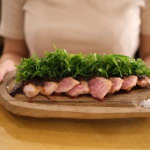 【横浜】東口で飲むならここ!安定のハイコスパビストロ「煮ジル」