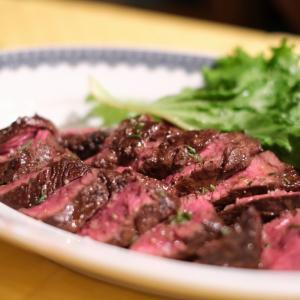 【恵比寿】本格的な古き良きイタリアの伝統料理を日本に広めた「IL BOCCALONE」