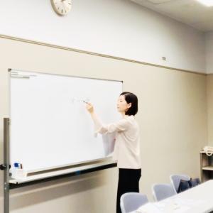 仕事につながる遺言講座の作り方