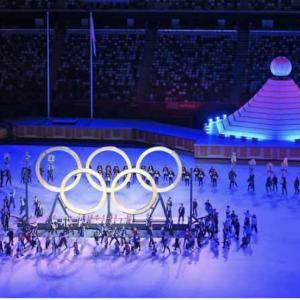 世界中の子供達の心に残るオリンピックを。