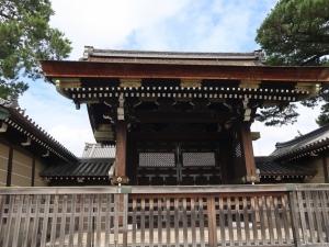 京都1日観光 鉄板観光地駆け巡り(その2)Hopping around 1 day in Kyoto, must to go tourist spots (No.2)