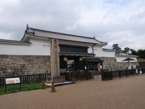 京都1日観光 鉄板観光地駆け巡り(その3)Hopping around 1 day in Kyoto, must to go tourist spots (No.3)