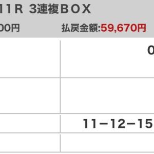 【平日臨時メニュー】『月末・コロナ助け合い特別企画』実施!