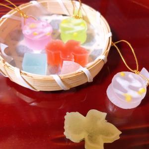 コロナ感染拡大 富山県ステージ3下での茶道のお稽古