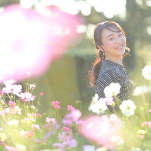 京都撮影 Fin 〜ゆるん♪としたわたしを愛しく思う。感じる写心撮影体験〜