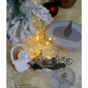 『 MERRY CHRISTMAS☆ 』