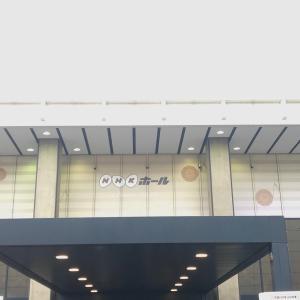 いまさらながら「ラララのオジサン」 ~サザンオールスターズキックオフライブ2018~