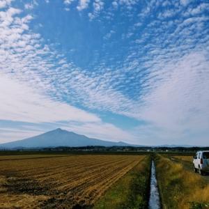 道の駅スタンプラリー 下北半島・津軽半島2泊3日