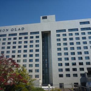 韓国♪『5つ星ホテルーMaison Grad Jeju』