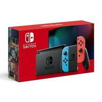 まじか・・・楽天ビックポイント4倍完売!他まだありお早めに!楽天イーグルス感謝祭ポイント最大44倍 Nintendo Switch Joy-Con(L) ネオンブルー/(R) ネオンレッド