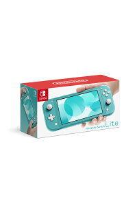ひかりTVショッピング販売再開中です クーポンも有り Nintendo Switch Lite 本体