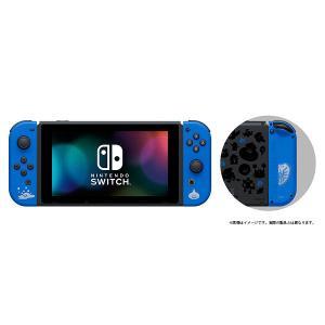 キッズリパブリックで予約再開 新型なのでお早めに Nintendo Switch ドラゴンクエストXI S ロトエディション