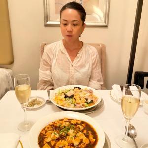 夕食タイムアウト!食べれず不貞腐れる毎日(_ _).。o○