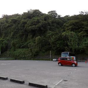 鹿児島城(日本100名城) 2  本丸