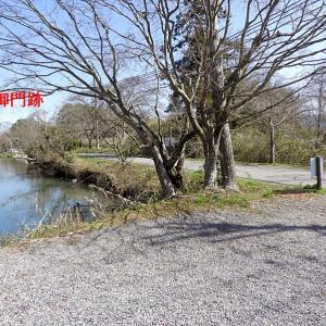 篠山城(日本100名城) 14  武家屋敷小林家