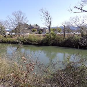 篠山城(日本100名城) 18 青山歴史村