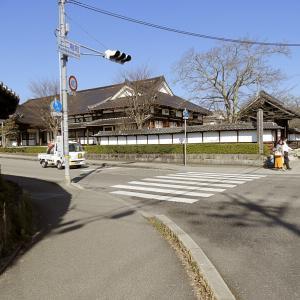 篠山城(日本100名城) 21   最終回 篠山歴史美術館