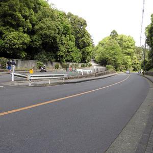 伏見城 12 伏見乃木神社 最終回