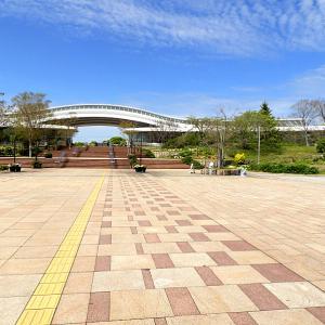 吉野ヶ里遺跡(日本100名城) 2 外堀まで