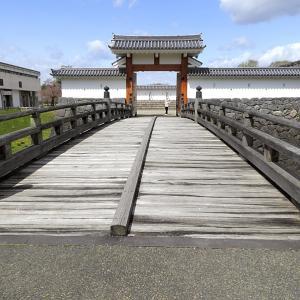 山形城(日本100名城) 5 本丸