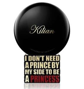 キリアン プリンセス